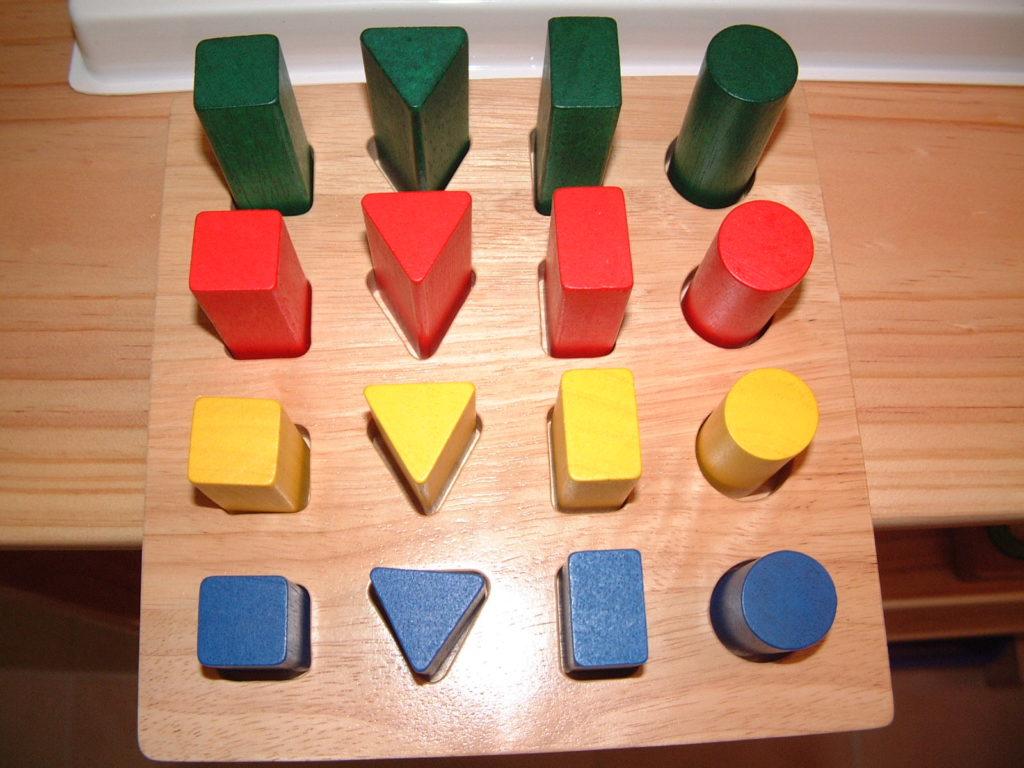 S10 Puzzle