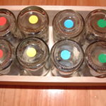 S4 Thermal Bottles