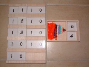 M12 Teen boards