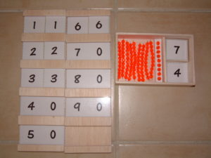 M13 Tens Boards